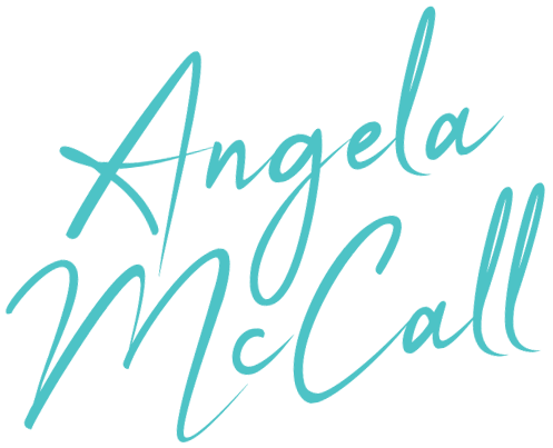Angela McCall